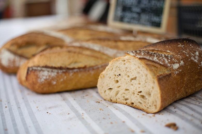 Allergies et Intolérances alimentaires au gluten