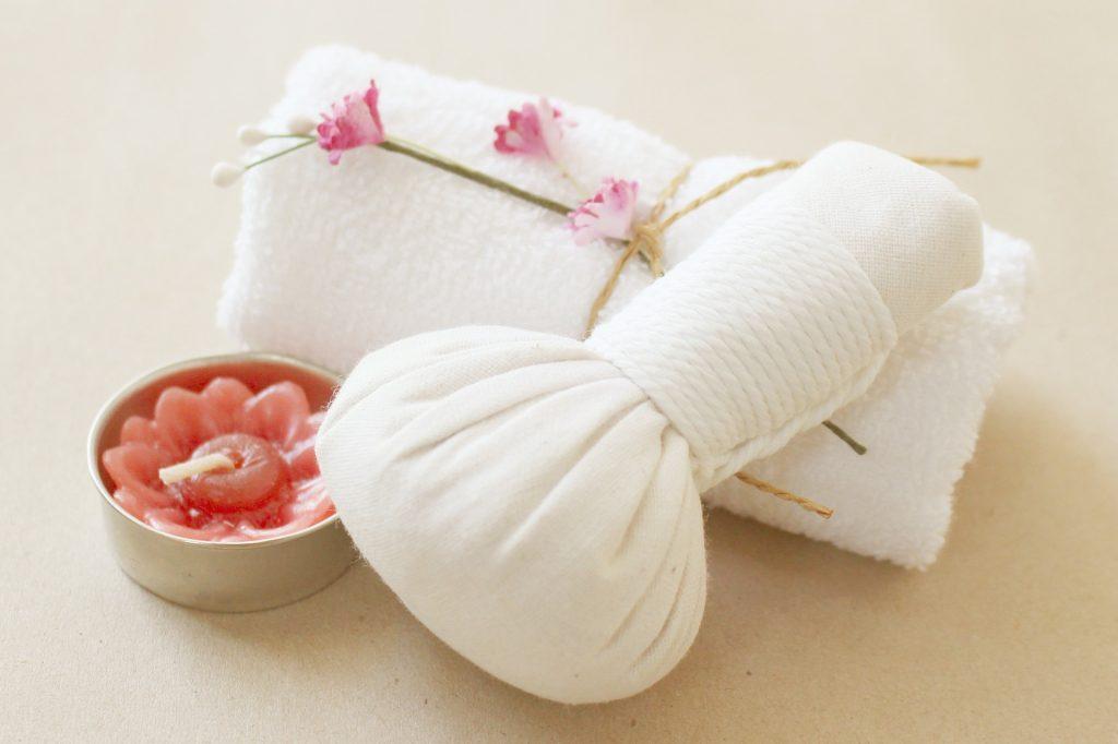 les bienfaits de la méditation et relaxation sur la santé