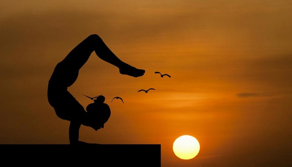 l'équilibre acido basique dans le corps