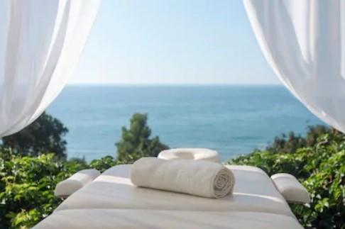 Les bienfaits du massage pour le corps et l'esprit