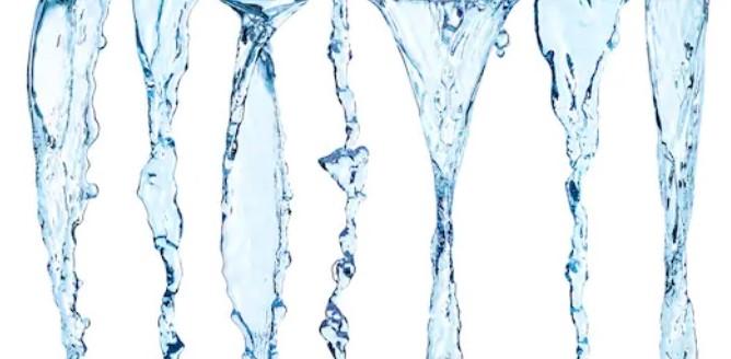 10 astuces pour économiser l'eau durablement