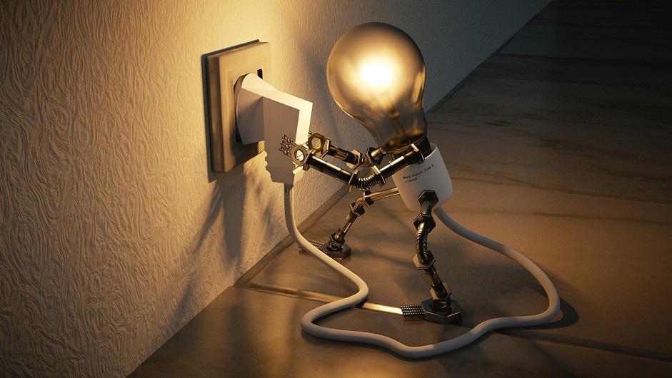 8 astuces pour gérer notre consommation de lumière