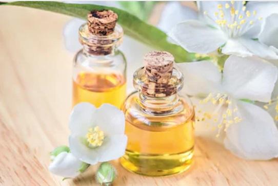 les massages aux huiles essentielles
