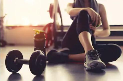 brûler les graisses et perdre du poids