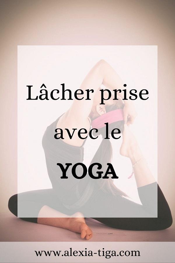 le yoga pour débuter