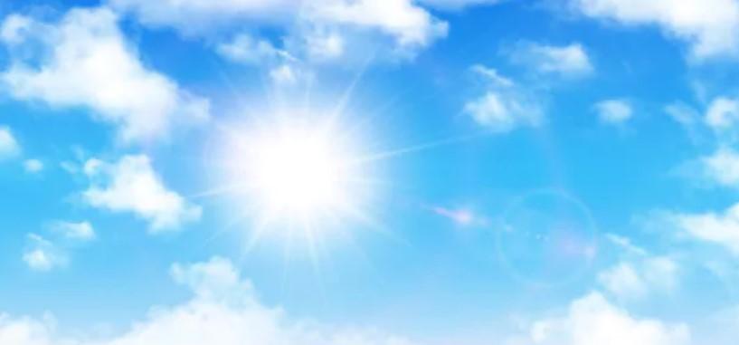 la lumière naturelle et la luminothérapie