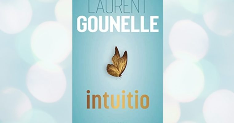 intuitio Laurent Gounelle